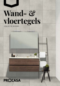 Procasa_brochure__0005_Wand en vloertegels